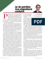 618_opiniao Eng..pdf