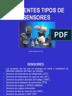 DIFERENTES TIPOS DE SENSORES_2018.pdf