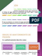 GRUPO 3   resumen II- 2019.pdf