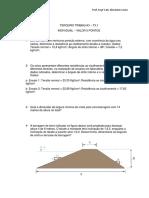 T31convertido.pdf