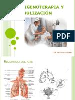 Oxigenoterapia-y-Nebulizacion.ppt