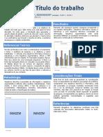 Modelodebanner_192_Projetos_Integrados_1_E_2.ppt