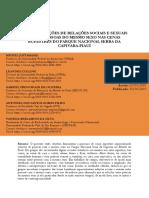 sexo na serra da capivara(pre historia).pdf