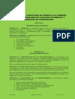 MANUAL DE LA CARRERA JUDICIAL.pdf