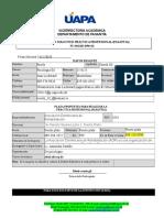 formulario.doc