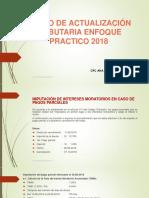 CLUB DE CONTADORES 29082018.pdf
