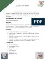 LA BOTELLA QUE RESPIR1.docx