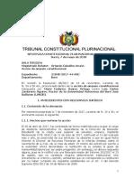 SENTENCIA0158_2018-S3.pdf