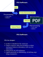 Process in FEA Software.ppt