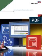 ADMO-Brochure-ENU.pdf