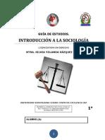 guia de introduccion a la sociologia DER 1°.docx