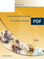 ANP National Framework e.en.Es