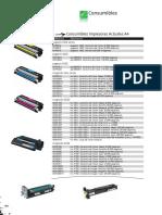 Konica_Minolta_consumibles.pdf