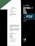 HISTORIA DEL CINE- GODARD.pdf