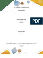3grupaladepsicopolitica (1).docx