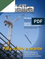 411_RCM116.pdf