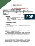 Aula prática 2.pdf