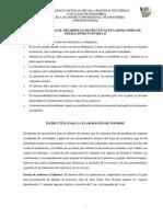 Instructivo y guía para la presentación de informes.docx