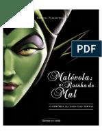 Malévola_ A Rainha do Mal [e-Livros].pdf
