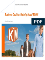 5-Business-Decision-Maturity-Model