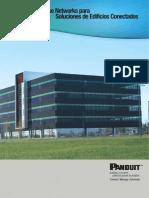 Enterprise Network Solutions ESPANOL.pdf