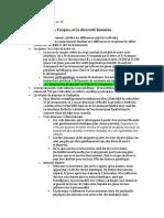 notes de cours 1502 - midterm 1.docx