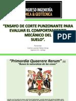 1 CONGRESO SISMO GEOTECNIA.pdf