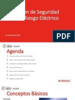 Protecci-n-El-ctrica2019.pdf