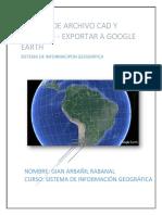 ADICIÓN DE ARCHIVO CAD Y EVENTOS.docx