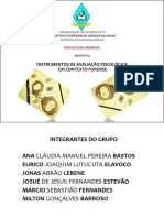 Instrumentos de Avaliação Psicológica em Contexto Forense - APRESENTAÇÃO.pptx