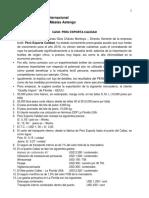 CASO PERU EXPORTA CALIDAD.docx