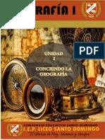 TEMA 1 -   NOCIONES FUNDAMENTALES DE GEOGRAFIA ( ULTIMO ).docx