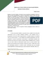 Praticas_Pedagogicas_para_o_Ensino_Colet.pdf