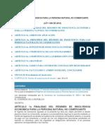 RÉGIMEN DE INSOLVENCIA PARA LA PERSONA NATURAL NO COMERCIANTE.pdf