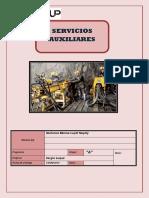 tarea de servicios.docx