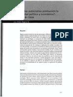 Dialnet-PorQueLasAutocraciasPromuevenLaInestabilidadPoliti-4805150 (1).pdf