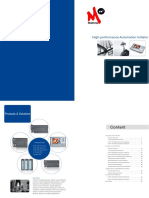 Catalogo_CoTrust mail.pdf