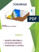 ECOSONDAS.pptx