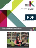 Motivación intrínseca y extrínseca1.pdf