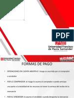 Modelo Presentación UFPS 2018 (2).pptx