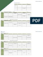 Horario examenes interciclo CIVIL Sep2019 - Feb 2020.pdf