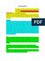 EXPO MER1CADOS.pdf