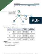 Configuración del Acceso a una LAN Inalambrica.docx