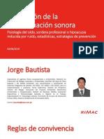 Prevenci-n-de-la-contaminaci-n-sonora.pdf