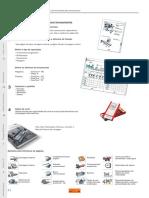 Como escolher sua ferramenta para torneamento.pdf