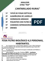 fosas_septicas