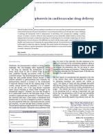 JBasicClinPharma IONOTROPI.pdf