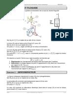 90615262-TD-cinematique-CHARIOT-FILOGUIDE.pdf