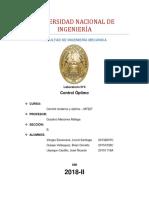 Lab04_Control Moderno_informe.pdf