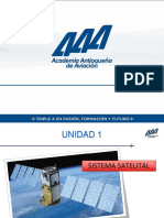 UNIDAD_1._SISTEMA_SATELITAL.pdf